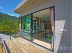 Villa à vendre - 2 chambres - Chaweng - Koh Samui100