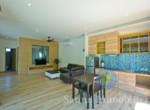 Villa à vendre - 2 chambres - Chaweng - Koh Samui101