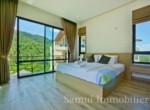 Villa à vendre - 2 chambres - Chaweng - Koh Samui102