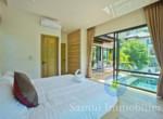 Villa à vendre - 2 chambres - Chaweng - Koh Samui103