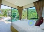 Villa à vendre - 2 chambres - Chaweng - Koh Samui104