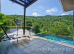 Villa à vendre - 2 chambres - Chaweng - Koh Samui105