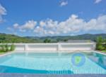 Villa à vendre - 2 chambres -Llamai - Koh Samui104