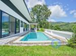 Villa à vendre - 2 chambres -Llamai - Koh Samui106