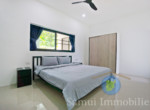 Villa à vendre - 2 chambres -Llamai - Koh Samui109