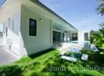 Villa à vendre - 2 chambres - Namuang - Koh Samui102