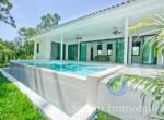 Villa à vendre - 2 chambres - Namuang - Koh Samui105