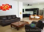 Villa à vendre - 3 chambres - Lamai - Koh Samui101