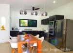Villa à vendre - 3 chambres - Lamai - Koh Samui102