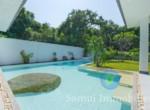 Villa à vendre - 3 chambres - Lamai - Koh Samui104