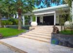 Villa à vendre - 3 chambres - Lamai - Koh Samui105