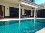 Villa à vendre - 3 chambres - Lamai - Koh Samui108