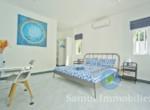 Villa à vendre - 3 chambres - Lamai - Koh Samui109