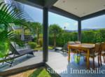 Villa à vendre - 3 chambres - Maenam - Koh Samui103
