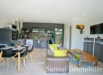 Villa à vendre - 3 chambres - Maenam - Koh Samui104