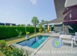 Villa à vendre - 3 chambres - Maenam - Koh Samui106