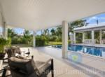 Villa à vendre - 3 chambres - Maenam - Koh Samui11