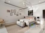 Villa à vendre - 3 chambres - Maenam - Koh Samui19