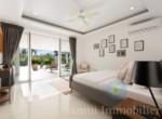 Villa à vendre - 3 chambres - Maenam - Koh Samui20