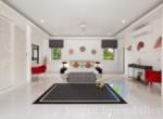 Villa à vendre - 3 chambres - Maenam - Koh Samui23