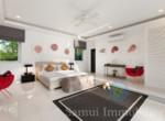 Villa à vendre - 3 chambres - Maenam - Koh Samui24