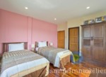 Villa à vendre - 3 chambres - vue sur mer -Bang Rak - Koh Samui108