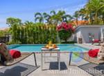 Villa à vendre - 4 chambres - Bophut - Koh Samui100