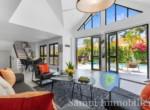 Villa à vendre - 4 chambres - Bophut - Koh Samui102