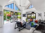 Villa à vendre - 4 chambres - Bophut - Koh Samui104