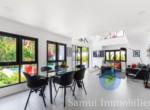 Villa à vendre - 4 chambres - Bophut - Koh Samui105