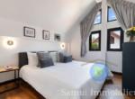 Villa à vendre - 4 chambres - Bophut - Koh Samui109