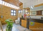 Villa à vendre - 4 chambres - Laem Sor - Koh Samui205