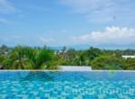 Villa à vendre - 4 chambres - vue sur mer - Maenam - Koh Samui105