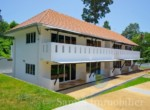 Villa + studios à vendre - 4 + 8 chambres - Bang Kao - Koh Samui106
