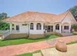Villa + studios à vendre - 4 + 8 chambres - Bang Kao - Koh Samui110