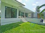 Villas á vendre - 2 chambres - Namuang - Koh Samui103