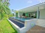 Villas á vendre - 2 chambres - Namuang - Koh Samui104