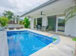 Villa à vendre - 2 chambres - Lamai - Koh Samui102
