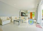 Villa à vendre - 2 chambres - Lamai - Koh Samui105
