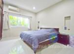 Villa à vendre - 2 chambres - Lamai - Koh Samui106