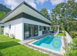 Villa à vendre - 2 chambres -Llamai - Koh Samui102