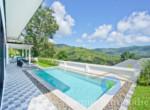 Villa à vendre - 2 chambres -Llamai - Koh Samui103