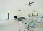 Villa à vendre - 2 chambres -Llamai - Koh Samui107