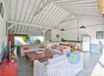 Villa à vendre - 3 chambes - Maenam - Koh Samui100