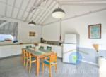 Villa à vendre - 3 chambes - Maenam - Koh Samui101