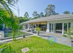 Villa à vendre - 3 chambes - Maenam - Koh Samui103