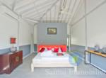 Villa à vendre - 3 chambes - Maenam - Koh Samui104