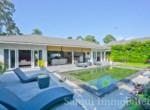 Villa à vendre - 3 chambes - Maenam - Koh Samui107