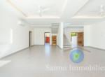 Villa à vendre - 3 chambres - Bophut - Koh Samui105