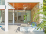 Villa à vendre - 3 chambres - Bophut - Koh Samui107